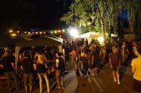JUZ-Sommerfest