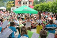 Heroldsberger Straßenfest