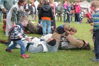 Igensdorfer Marktfest